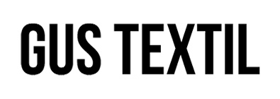 Gus Textil Rabattkod Logo