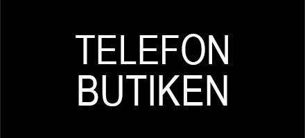 telefonbutiken-rabattkod-logo
