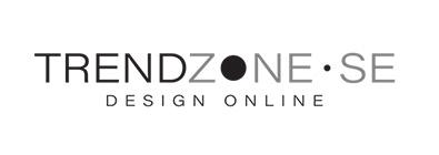 Trendzone Rabattkod Logo