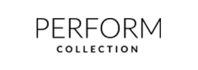 PerformCollection Rabattkod Logo