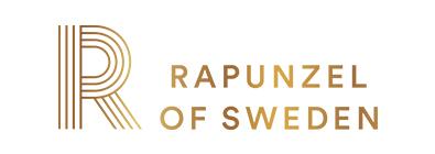 Rapunzel of Sweden Rabattkod Logo