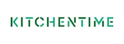 KitchenTime Rabattkod Logo