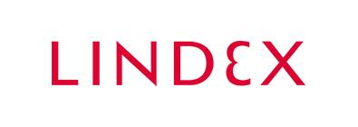 Lindex Rabattkod Logo