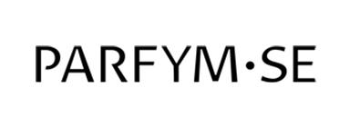 Parfym.se Rabattkod Logo