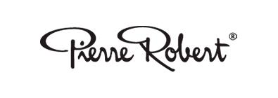 Pierre Robert Rabattkod Logo