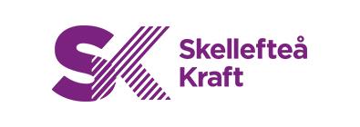 Skellefteå Kraft Rabattkod Logo