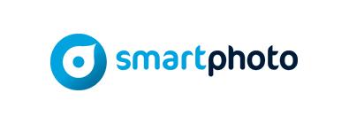 Smartphoto Rabattkod Logo