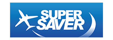 Supersavertravel Rabattkod Logo