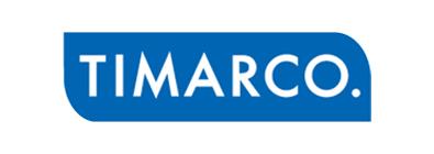 Timarco Rabattkod Logo