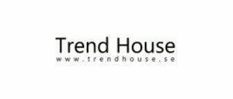 Trend House Rabattkod Logo